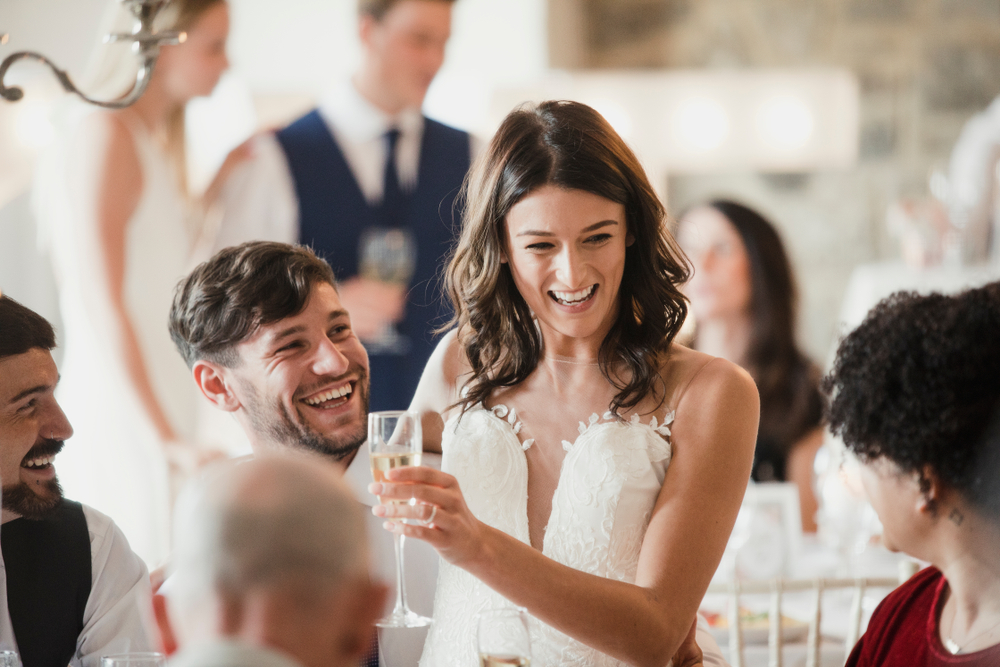 Wedding Tips to Make Your Day Run Smoothly