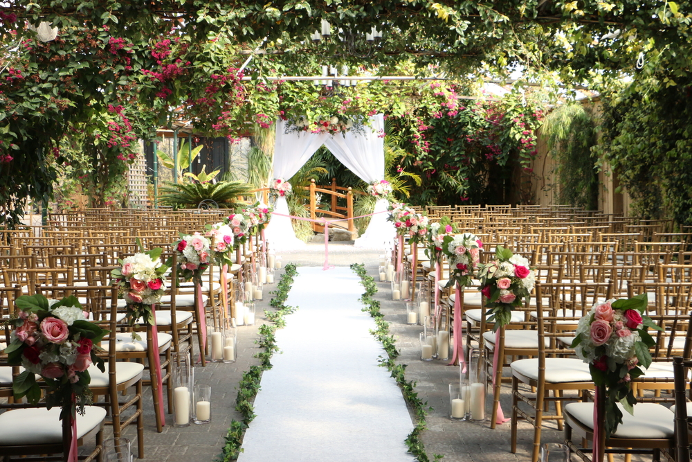 Wedding Venues in Kansas City: 4 Important Things To Consider
