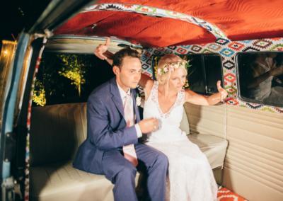 Real-Weddings-AA
