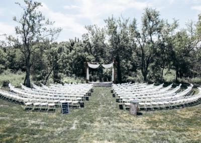 Real-Weddings-AG