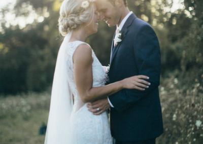 Real-Weddings-AI