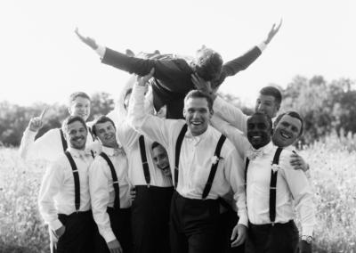 Real-Weddings-AJ