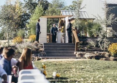 Real-Weddings-AK