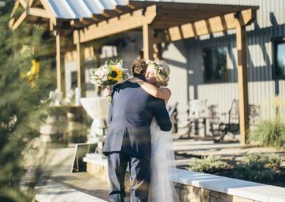 Real-Weddings-AL