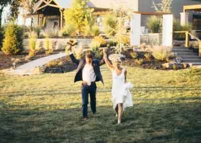 Real-Weddings-AM