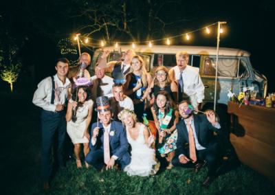 Real-Weddings-AO
