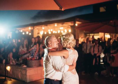 Real-Weddings-AQ