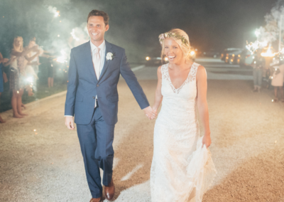 Real-Weddings-AR