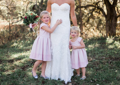 Real-Weddings-B
