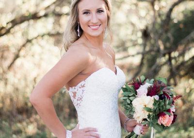 Real-Weddings-C
