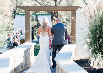 Real-Weddings-D