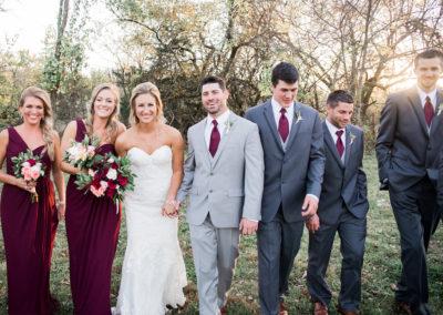 Real-Weddings-E