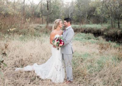 Real-Weddings-F