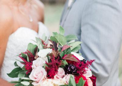 Real-Weddings-G