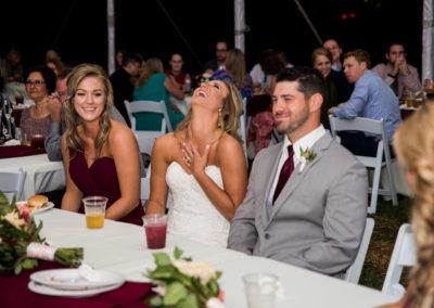 Real-Weddings-H