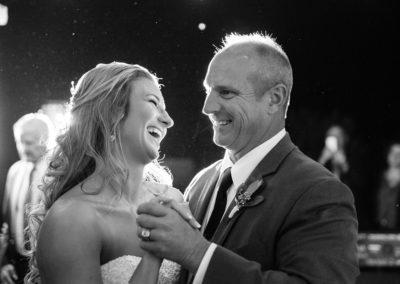 Real-Weddings-I