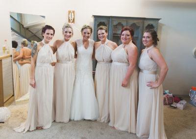 Real-Weddings-L
