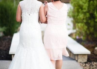 Real-Weddings-M