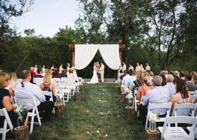 Real-Weddings-N
