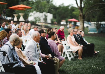 Real-Weddings-O