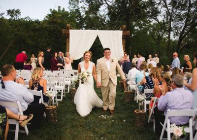 Real-Weddings-P