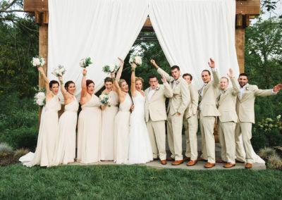 Real-Weddings-R