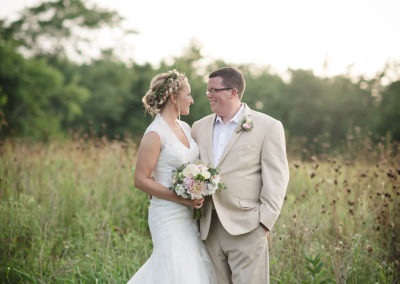 Real-Weddings-S