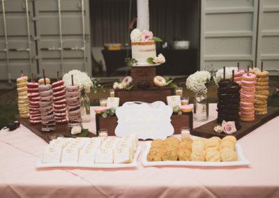 Real-Weddings-T