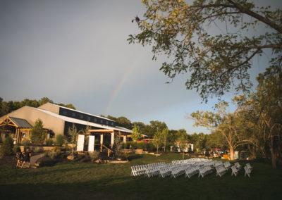 Real-Weddings-U