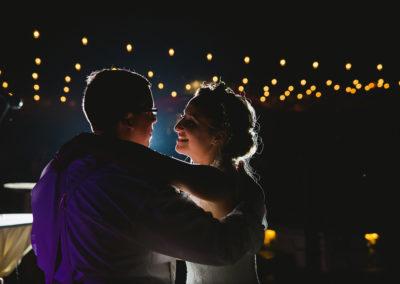 Real-Weddings-X