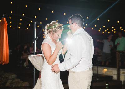 Real-Weddings-Y