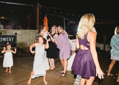 Real-Weddings-Z